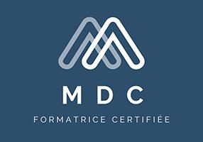 Madeleine Deschamps | Formations | Communication
